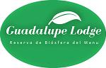 Guadalupe Lodge