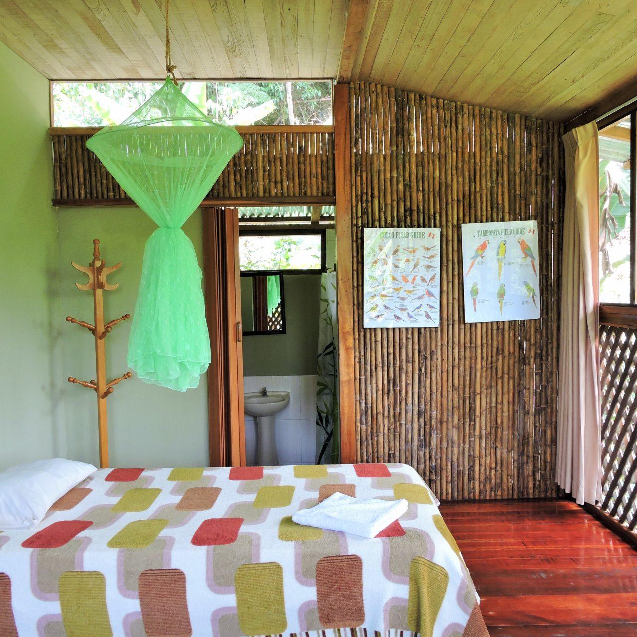 https://guadalupelodgeperu.com/wp-content/uploads/2020/10/Guadalupe-Lodge-manu-cabins-1280x1280.jpg