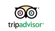 https://guadalupelodgeperu.com/wp-content/uploads/2021/06/Trip-advisor_manu_lodges_best_ranked.png